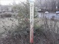 Image for Fayetteville Arkansas Peace Pole