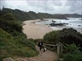 Image for Nobby's Beach, Port Macquarie, NSW, Australia