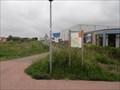 Image for 30 - Steenwijk - NL - Fietsroute Netwerk Overijssel