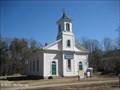 Image for Norfolk Grange #135 - Norfolk, MA