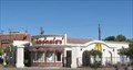 Image for McDonalds - 9th St - Modesto, CA