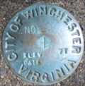 Image for City of Winchester