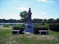 Image for Pulaski Memorial - Pennsauken, NJ