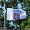 Image for 82nd Airborne Division - Walnut Grove, CA