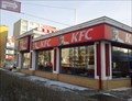 Image for KFC Evropska / Praha - Vokovice, CZ
