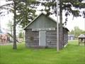 Image for Sebeka Historical Society - Sebeka, MN