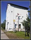Image for Malé muzeum CD - Vyškov, Czech Republic