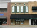 Image for Eberting's/Mike Keith Insurance Building - Clinton Square Historic District - Clinton, Mo.
