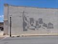 Image for Decatur Mural - Decatur, TX