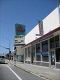 Image for Rio Theater - Santa Cruz, CA
