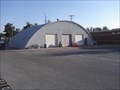 Image for Springdale High School - Quonset Hut