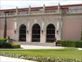 Image for Ringling Museum of Art - Visitor Attraction - Sarasota, Florida, USA.
