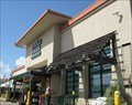Image for Whole Foods - 3rd St - San Rafael, CA