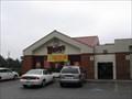 Image for Wendy's - McKee - San Jose, CA