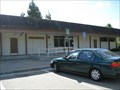 Image for Irvington Library - Fremont, CA