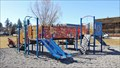 Image for Rotary Playground - Cranbrook, BC