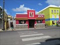 Image for KFC St Kitts - Basseterre, St. Kitts