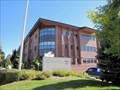 Image for Ronald McDonald House of Denver - Denver, CO