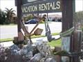 Image for Anchor - Sea Oats - Redington Shores, FL