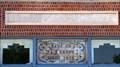 Image for Bank of Fair Grove Building - Fair Grove, Missouri - USA