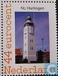 Image for Lighthouse Harlingen - The Netherlands