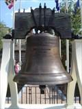 Image for The Liberty Bell - Walt Disney World Resort