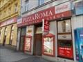 Image for Pizza Roma - Praha, CZ