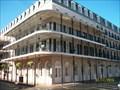 Image for Ramada Inn on Bourbon - New Orleans, Louisiana