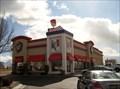 Image for KFC/Pizza Hut - Lehi, Utah, USA