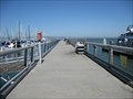 Image for China Basin Pier - San Francisco, CA