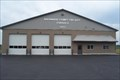 Image for Haldimand County Fire Department Station #3, Jarvis