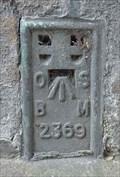 Image for Flush Bracket - 63 Westgate, Wetherby, Yorks.