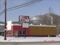Image for KFC Chetwynd