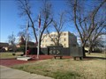 Image for Veteran's Wall of Honor AND Multi-War memorial-- Pittsburg TX