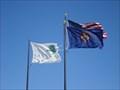 Image for South Jordan City Flag