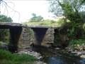 Image for Roman Bridge over the Cabrela River