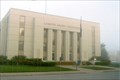 Image for Labette County Courthouse ~ Oswego, KS