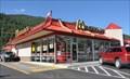 Image for McDonalds ~ Idaho Springs, Colorado