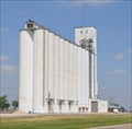 Image for Dodge City Coop Elevator Haggard