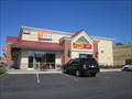 Image for Denny's - Livermore - Livermore, CA