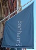 Image for Bonhams Auctioneers - New Bond Street, London, UK