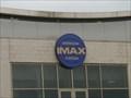 Image for LEGACY - Sheridan IMAX® Cinema - Bournemouth, Dorset, UK