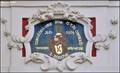 """Image for Krinecký z Ronova / Krinecký of Ronov - """"U Božiho Oka"""" burgherhouse (Prague)"""