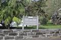 Image for Crow's Lane Park -- Paget Parish BM