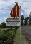 Image for Wananalua Church  -  Hana, HI