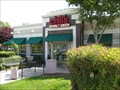 Image for Chili's - Nut Tree - Vacaville, CA