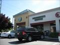 Image for Starbucks - McHenry - Modesto, CA