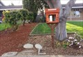 Image for Little Free Library 11253 - Sunnyvale, CA