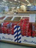 Image for Brunberg Candy store and factory - Porvoo, Finland