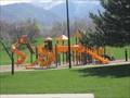Image for Sugar House Park Playgrounds - Salt Lake City, Utah